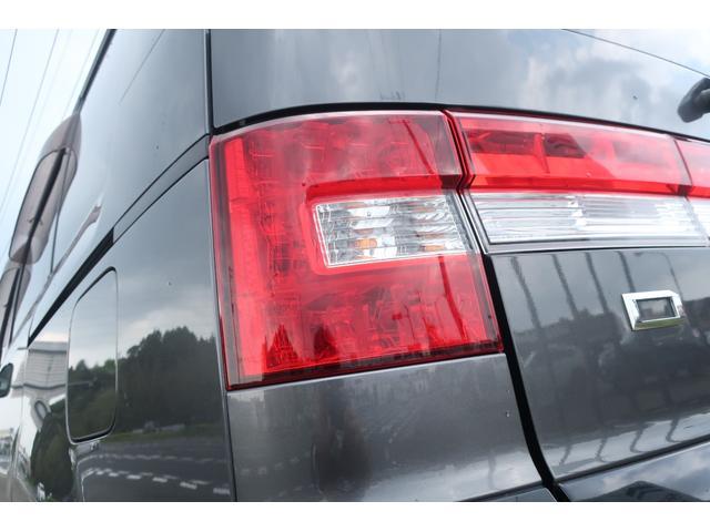 D パワーパッケージ 4WD 新品16インチAW 新品オープンカントリーR/Tタイヤ SDナビ フルセグ 10インチフリップダウンモニター バックカメラ Bluetooth ETC 両側電動スライドドア(76枚目)