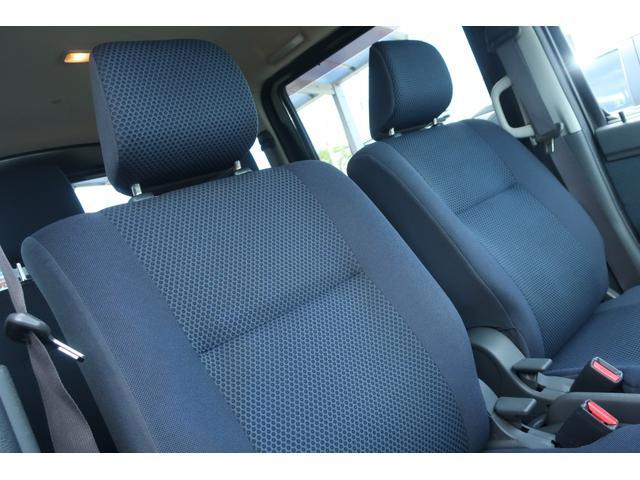 クルーズターボ パートタイム4WD 新品14インチアルミホイール 新品オープンカントリーR/Tタイヤ オーバーヘッドシェルフ ケンウッドCDオーディオ USB接続 ETC 両側スライドドア(16枚目)