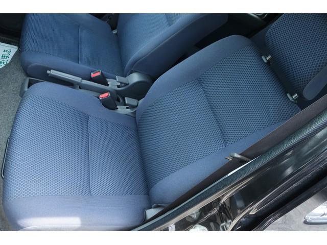 クルーズターボ パートタイム4WD 新品14インチアルミホイール 新品オープンカントリーR/Tタイヤ オーバーヘッドシェルフ ケンウッドCDオーディオ USB接続 ETC 両側スライドドア(17枚目)