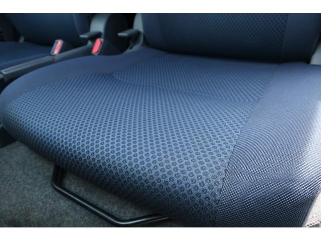 クルーズターボ パートタイム4WD 新品14インチアルミホイール 新品オープンカントリーR/Tタイヤ オーバーヘッドシェルフ ケンウッドCDオーディオ USB接続 ETC 両側スライドドア(18枚目)