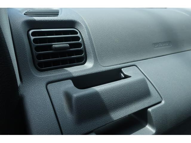 クルーズターボ パートタイム4WD 新品14インチアルミホイール 新品オープンカントリーR/Tタイヤ オーバーヘッドシェルフ ケンウッドCDオーディオ USB接続 ETC 両側スライドドア(27枚目)
