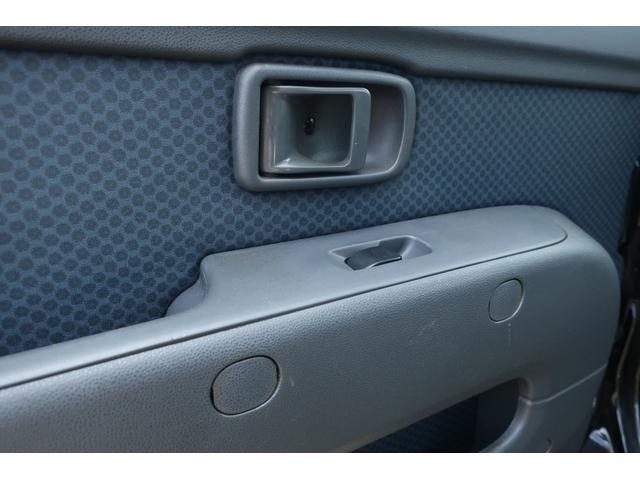 クルーズターボ パートタイム4WD 新品14インチアルミホイール 新品オープンカントリーR/Tタイヤ オーバーヘッドシェルフ ケンウッドCDオーディオ USB接続 ETC 両側スライドドア(28枚目)