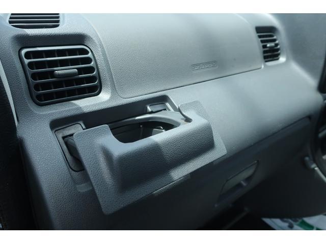 クルーズターボ パートタイム4WD 新品14インチアルミホイール 新品オープンカントリーR/Tタイヤ オーバーヘッドシェルフ ケンウッドCDオーディオ USB接続 ETC 両側スライドドア(30枚目)