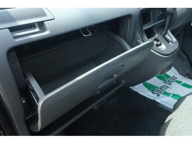 クルーズターボ パートタイム4WD 新品14インチアルミホイール 新品オープンカントリーR/Tタイヤ オーバーヘッドシェルフ ケンウッドCDオーディオ USB接続 ETC 両側スライドドア(31枚目)