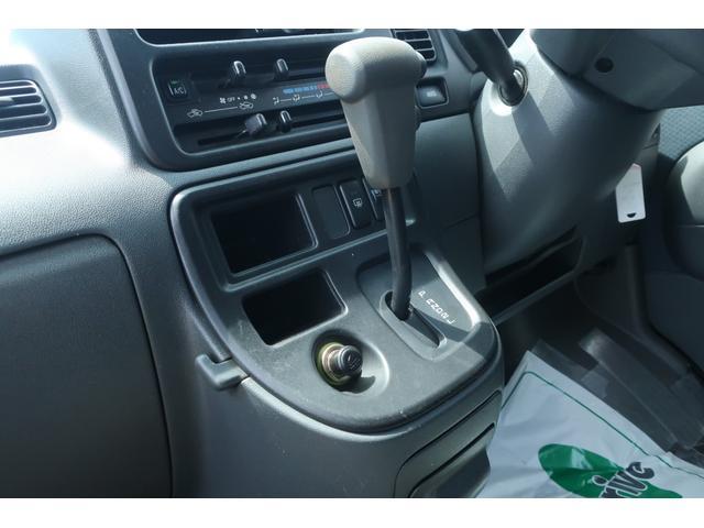クルーズターボ パートタイム4WD 新品14インチアルミホイール 新品オープンカントリーR/Tタイヤ オーバーヘッドシェルフ ケンウッドCDオーディオ USB接続 ETC 両側スライドドア(32枚目)