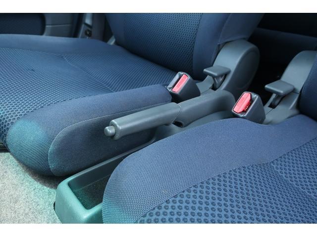 クルーズターボ パートタイム4WD 新品14インチアルミホイール 新品オープンカントリーR/Tタイヤ オーバーヘッドシェルフ ケンウッドCDオーディオ USB接続 ETC 両側スライドドア(34枚目)