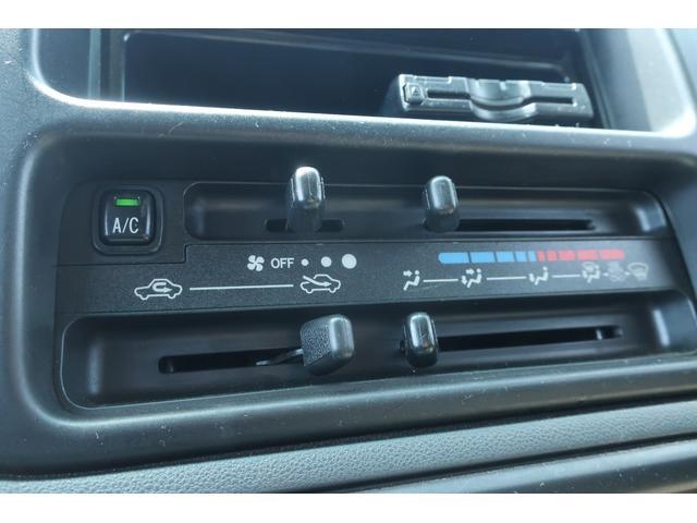 クルーズターボ パートタイム4WD 新品14インチアルミホイール 新品オープンカントリーR/Tタイヤ オーバーヘッドシェルフ ケンウッドCDオーディオ USB接続 ETC 両側スライドドア(37枚目)