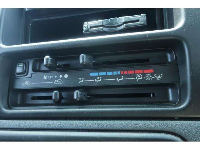 クルーズターボ パートタイム4WD 新品14インチアルミホイール 新品オープンカントリーR/Tタイヤ オーバーヘッドシェルフ ケンウッドCDオーディオ USB接続 ETC 両側スライドドア(38枚目)