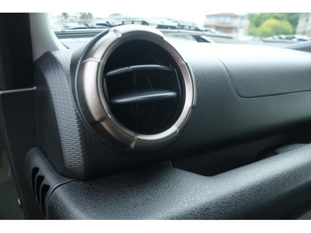 XC 届出済未使用車 陸送費無料 1.5インチリフトアップ 新品16インチホイール 新品ジオランダーM/Tタイヤ カスタムフロントグリル LEDヘッドライト スマートキー  シートヒーター(25枚目)