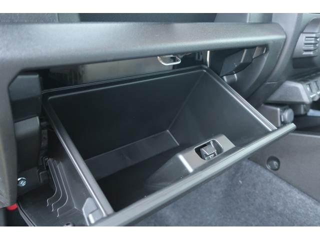 XC 届出済未使用車 陸送費無料 1.5インチリフトアップ 新品16インチホイール 新品ジオランダーM/Tタイヤ カスタムフロントグリル LEDヘッドライト スマートキー  シートヒーター(29枚目)