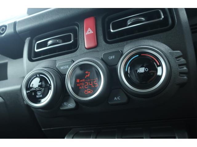 XC 届出済未使用車 陸送費無料 1.5インチリフトアップ 新品16インチホイール 新品ジオランダーM/Tタイヤ カスタムフロントグリル LEDヘッドライト スマートキー  シートヒーター(36枚目)