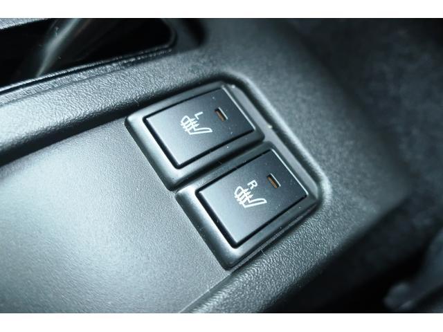 XC 届出済未使用車 陸送費無料 1.5インチリフトアップ 新品16インチホイール 新品ジオランダーM/Tタイヤ カスタムフロントグリル LEDヘッドライト スマートキー  シートヒーター(41枚目)