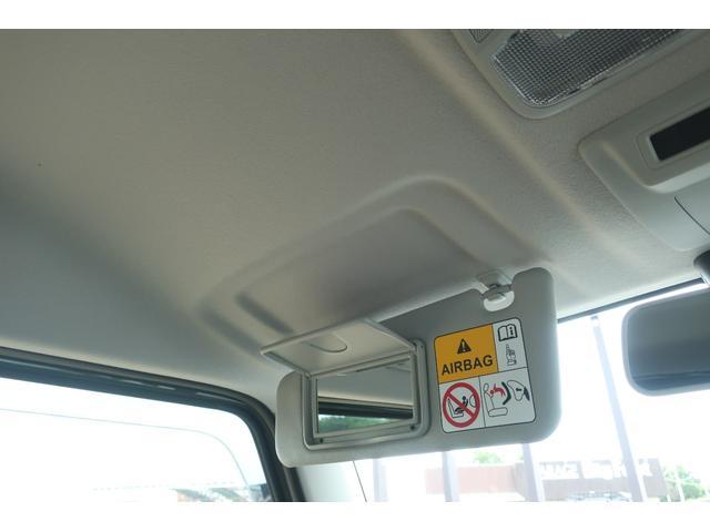 XC 届出済未使用車 陸送費無料 1.5インチリフトアップ 新品16インチホイール 新品ジオランダーM/Tタイヤ カスタムフロントグリル LEDヘッドライト スマートキー  シートヒーター(43枚目)
