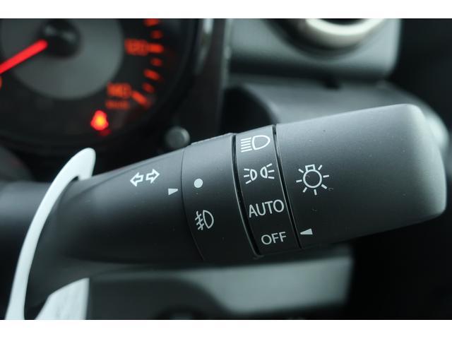 XC 届出済未使用車 陸送費無料 1.5インチリフトアップ 新品16インチホイール 新品ジオランダーM/Tタイヤ カスタムフロントグリル LEDヘッドライト スマートキー  シートヒーター(47枚目)