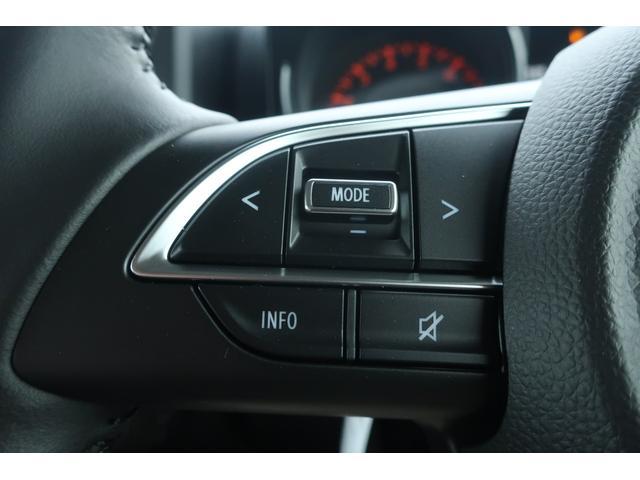 XC 届出済未使用車 陸送費無料 1.5インチリフトアップ 新品16インチホイール 新品ジオランダーM/Tタイヤ カスタムフロントグリル LEDヘッドライト スマートキー  シートヒーター(48枚目)