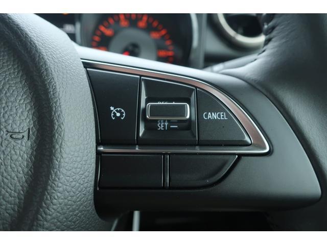 XC 届出済未使用車 陸送費無料 1.5インチリフトアップ 新品16インチホイール 新品ジオランダーM/Tタイヤ カスタムフロントグリル LEDヘッドライト スマートキー  シートヒーター(49枚目)