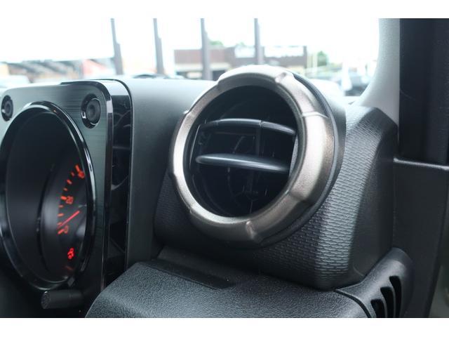 XC 届出済未使用車 陸送費無料 1.5インチリフトアップ 新品16インチホイール 新品ジオランダーM/Tタイヤ カスタムフロントグリル LEDヘッドライト スマートキー  シートヒーター(50枚目)
