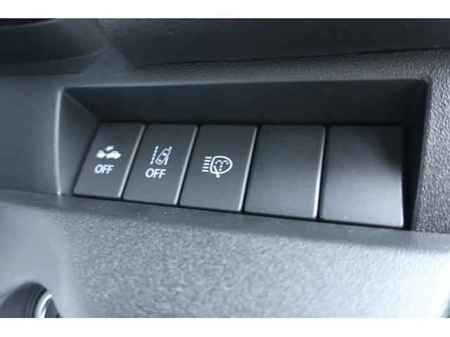 XC 届出済未使用車 陸送費無料 1.5インチリフトアップ 新品16インチホイール 新品ジオランダーM/Tタイヤ カスタムフロントグリル LEDヘッドライト スマートキー  シートヒーター(51枚目)