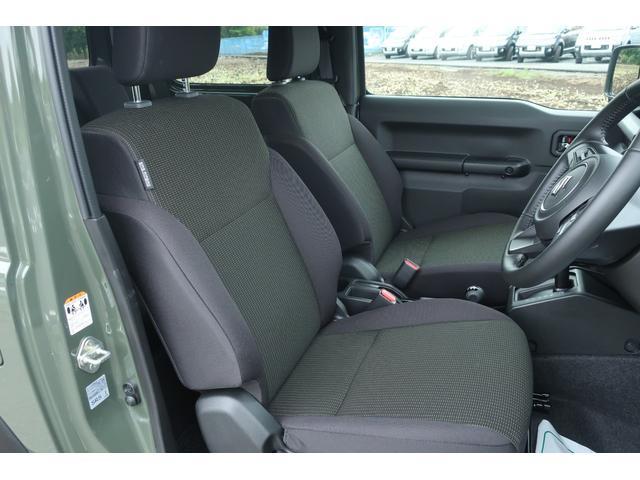 XC 4WD DAMD LITTLE-DコンプリートKIT 社外新品16INAW 新品TOYOタイヤ KENWOODナビ Bluetooth USB接続 届出済未使用車 レーンアシスト ダウンヒルアシスト(11枚目)