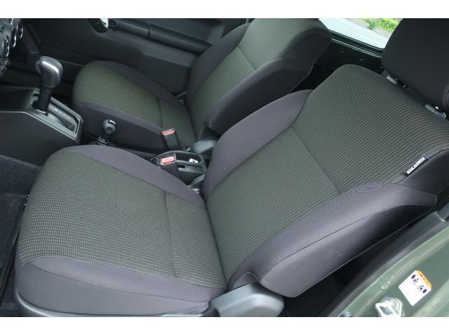 XC 4WD DAMD LITTLE-DコンプリートKIT 社外新品16INAW 新品TOYOタイヤ KENWOODナビ Bluetooth USB接続 届出済未使用車 レーンアシスト ダウンヒルアシスト(14枚目)