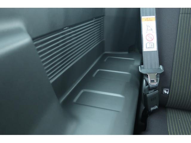 XC 4WD DAMD LITTLE-DコンプリートKIT 社外新品16INAW 新品TOYOタイヤ KENWOODナビ Bluetooth USB接続 届出済未使用車 レーンアシスト ダウンヒルアシスト(20枚目)