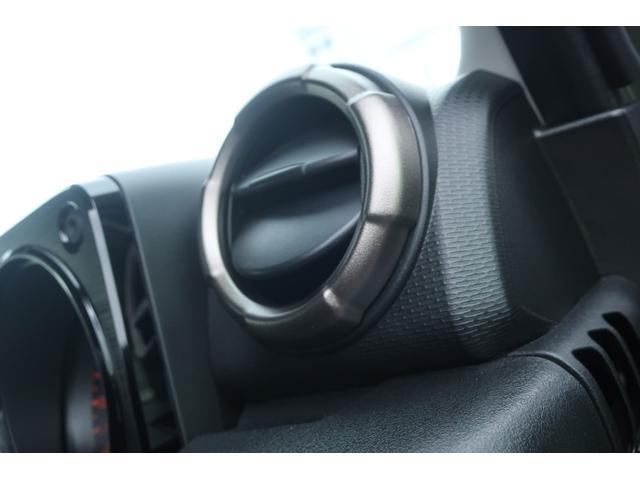 XC 4WD DAMD LITTLE-DコンプリートKIT 社外新品16INAW 新品TOYOタイヤ KENWOODナビ Bluetooth USB接続 届出済未使用車 レーンアシスト ダウンヒルアシスト(27枚目)