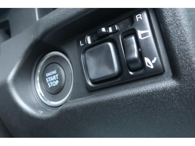 XC 4WD DAMD LITTLE-DコンプリートKIT 社外新品16INAW 新品TOYOタイヤ KENWOODナビ Bluetooth USB接続 届出済未使用車 レーンアシスト ダウンヒルアシスト(29枚目)