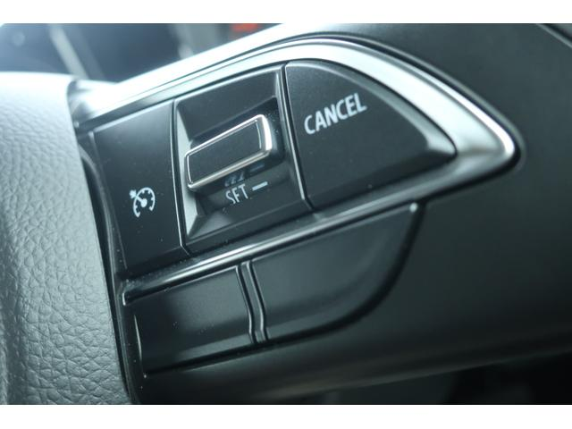 XC 4WD DAMD LITTLE-DコンプリートKIT 社外新品16INAW 新品TOYOタイヤ KENWOODナビ Bluetooth USB接続 届出済未使用車 レーンアシスト ダウンヒルアシスト(33枚目)