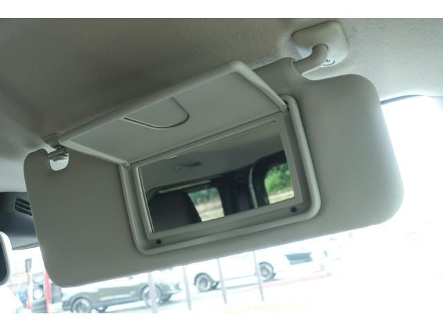 XC 4WD DAMD LITTLE-DコンプリートKIT 社外新品16INAW 新品TOYOタイヤ KENWOODナビ Bluetooth USB接続 届出済未使用車 レーンアシスト ダウンヒルアシスト(42枚目)