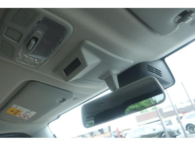 XC 4WD DAMD LITTLE-DコンプリートKIT 社外新品16INAW 新品TOYOタイヤ KENWOODナビ Bluetooth USB接続 届出済未使用車 レーンアシスト ダウンヒルアシスト(43枚目)