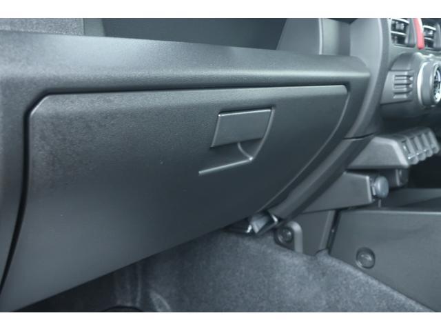 XC 4WD DAMD LITTLE-DコンプリートKIT 社外新品16INAW 新品TOYOタイヤ KENWOODナビ Bluetooth USB接続 届出済未使用車 レーンアシスト ダウンヒルアシスト(49枚目)