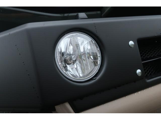 XC 4WD DAMD LITTLE-DコンプリートKIT 社外新品16INAW 新品TOYOタイヤ KENWOODナビ Bluetooth USB接続 届出済未使用車 レーンアシスト ダウンヒルアシスト(54枚目)