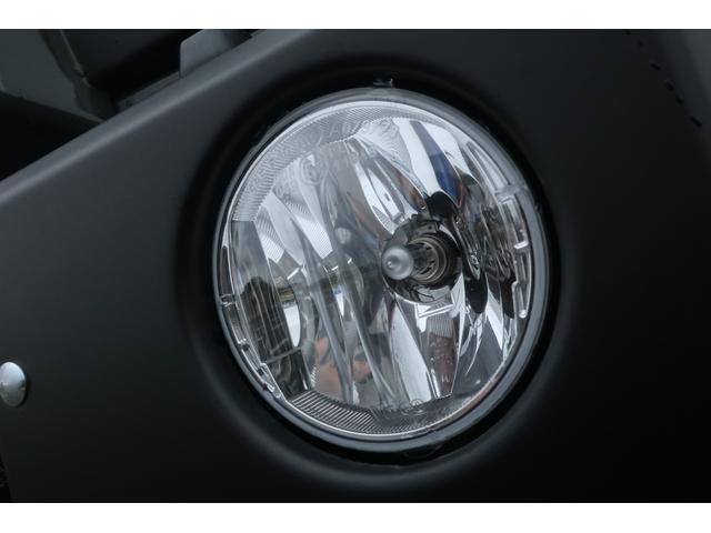 XC 4WD DAMD LITTLE-DコンプリートKIT 社外新品16INAW 新品TOYOタイヤ KENWOODナビ Bluetooth USB接続 届出済未使用車 レーンアシスト ダウンヒルアシスト(56枚目)