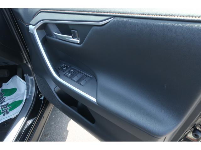 アドベンチャー 4WD 衝突軽減ブレーキ レーンアシスト ダウンヒルアシスト クリアランスソナー 電動リアゲート エンジンスターター ステアリングヒーター(23枚目)