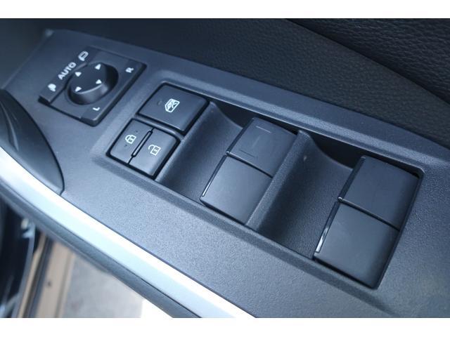 アドベンチャー 4WD 衝突軽減ブレーキ レーンアシスト ダウンヒルアシスト クリアランスソナー 電動リアゲート エンジンスターター ステアリングヒーター(24枚目)