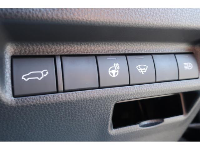 アドベンチャー 4WD 衝突軽減ブレーキ レーンアシスト ダウンヒルアシスト クリアランスソナー 電動リアゲート エンジンスターター ステアリングヒーター(28枚目)