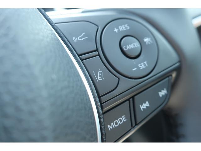 アドベンチャー 4WD 衝突軽減ブレーキ レーンアシスト ダウンヒルアシスト クリアランスソナー 電動リアゲート エンジンスターター ステアリングヒーター(31枚目)