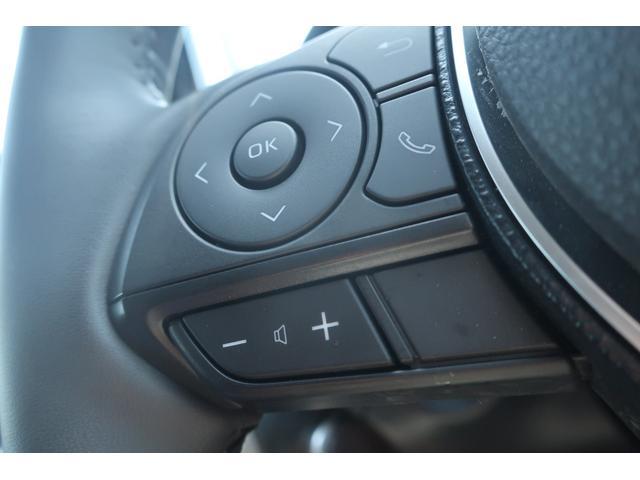 アドベンチャー 4WD 衝突軽減ブレーキ レーンアシスト ダウンヒルアシスト クリアランスソナー 電動リアゲート エンジンスターター ステアリングヒーター(32枚目)