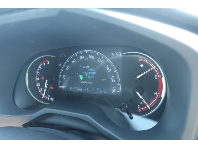 アドベンチャー 4WD 衝突軽減ブレーキ レーンアシスト ダウンヒルアシスト クリアランスソナー 電動リアゲート エンジンスターター ステアリングヒーター(33枚目)