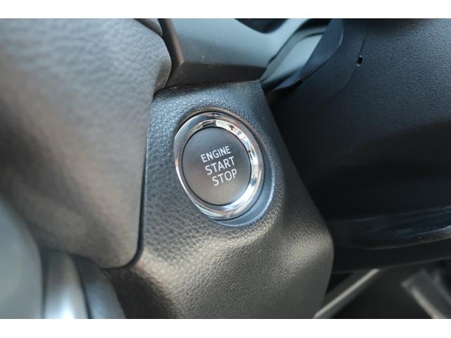 アドベンチャー 4WD 衝突軽減ブレーキ レーンアシスト ダウンヒルアシスト クリアランスソナー 電動リアゲート エンジンスターター ステアリングヒーター(34枚目)