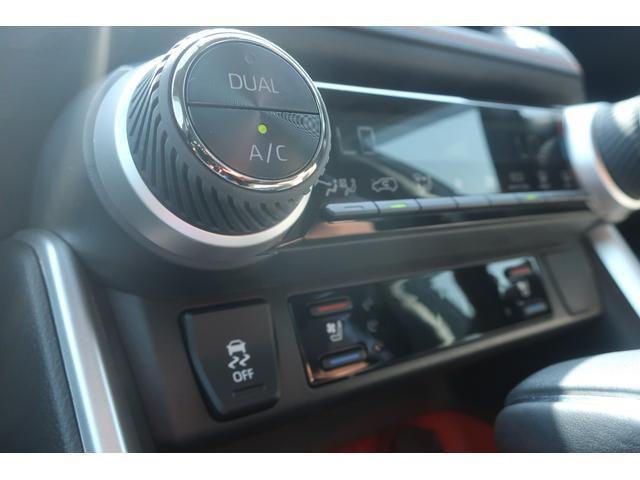 アドベンチャー 4WD 衝突軽減ブレーキ レーンアシスト ダウンヒルアシスト クリアランスソナー 電動リアゲート エンジンスターター ステアリングヒーター(36枚目)
