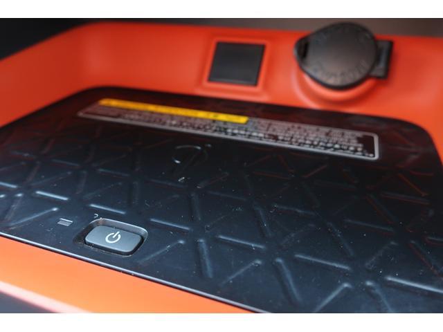 アドベンチャー 4WD 衝突軽減ブレーキ レーンアシスト ダウンヒルアシスト クリアランスソナー 電動リアゲート エンジンスターター ステアリングヒーター(37枚目)