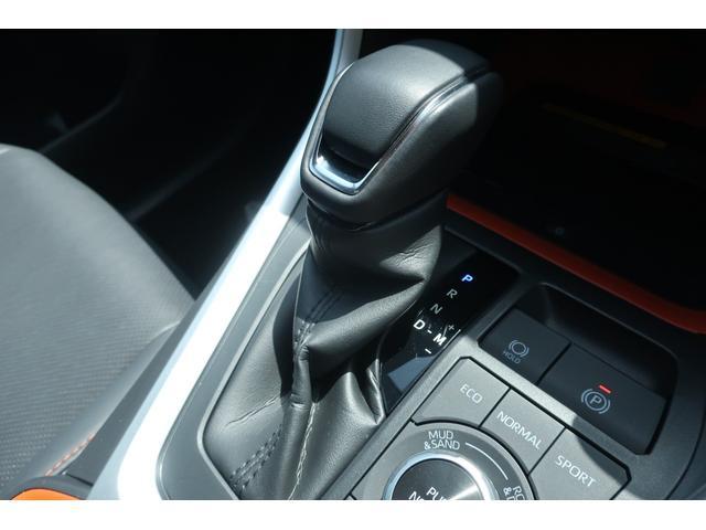 アドベンチャー 4WD 衝突軽減ブレーキ レーンアシスト ダウンヒルアシスト クリアランスソナー 電動リアゲート エンジンスターター ステアリングヒーター(38枚目)