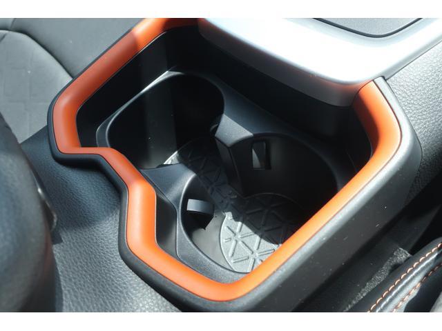 アドベンチャー 4WD 衝突軽減ブレーキ レーンアシスト ダウンヒルアシスト クリアランスソナー 電動リアゲート エンジンスターター ステアリングヒーター(40枚目)