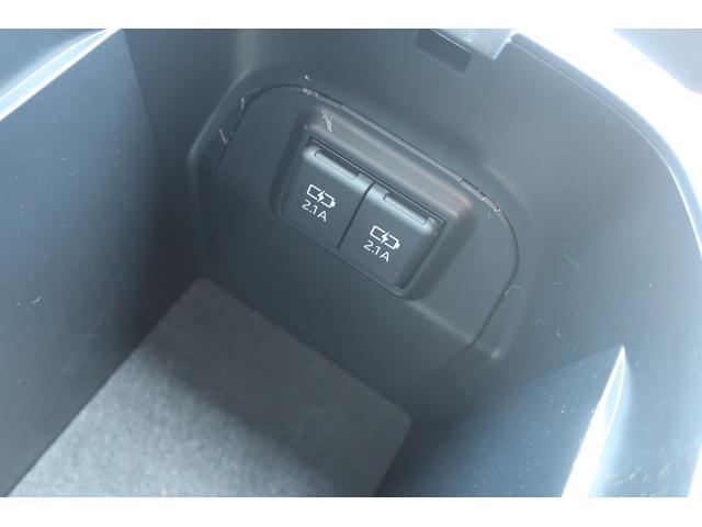 アドベンチャー 4WD 衝突軽減ブレーキ レーンアシスト ダウンヒルアシスト クリアランスソナー 電動リアゲート エンジンスターター ステアリングヒーター(42枚目)