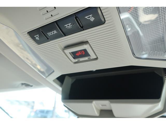 アドベンチャー 4WD 衝突軽減ブレーキ レーンアシスト ダウンヒルアシスト クリアランスソナー 電動リアゲート エンジンスターター ステアリングヒーター(45枚目)