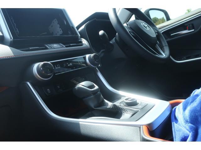 アドベンチャー 4WD 衝突軽減ブレーキ レーンアシスト ダウンヒルアシスト クリアランスソナー 電動リアゲート エンジンスターター ステアリングヒーター(52枚目)