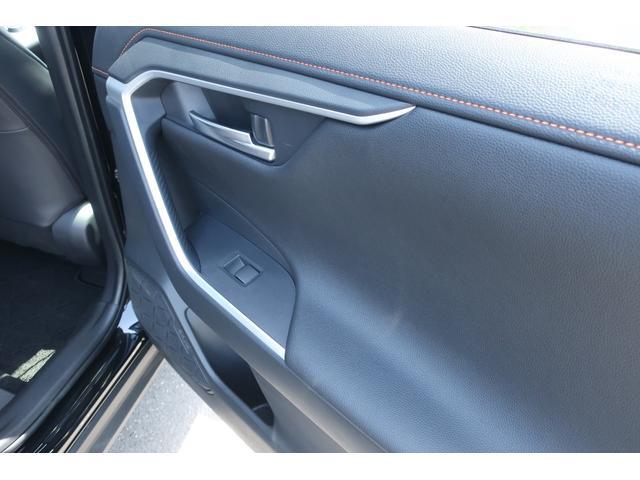 アドベンチャー 4WD 衝突軽減ブレーキ レーンアシスト ダウンヒルアシスト クリアランスソナー 電動リアゲート エンジンスターター ステアリングヒーター(54枚目)