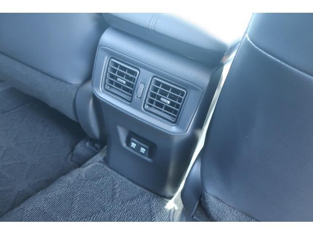 アドベンチャー 4WD 衝突軽減ブレーキ レーンアシスト ダウンヒルアシスト クリアランスソナー 電動リアゲート エンジンスターター ステアリングヒーター(55枚目)