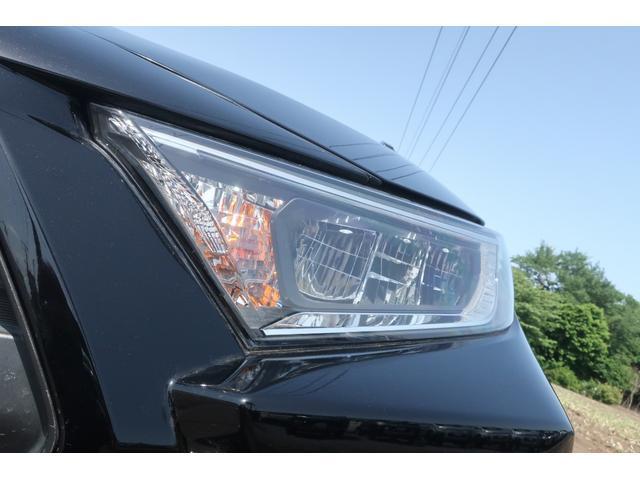 アドベンチャー 4WD 衝突軽減ブレーキ レーンアシスト ダウンヒルアシスト クリアランスソナー 電動リアゲート エンジンスターター ステアリングヒーター(59枚目)